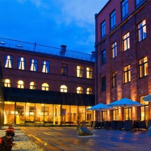 Europa Royal Kaunas